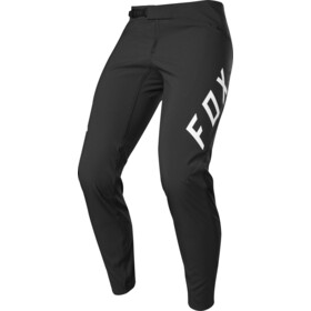 Fox Defend Broek Heren, black
